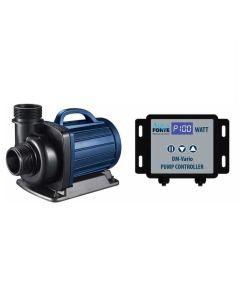 Aquaforte DM-Vario S DM-22000