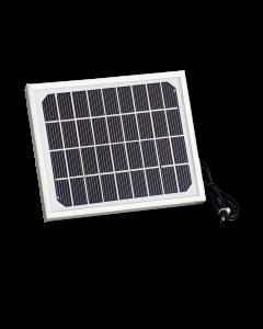 Panneau solaire pour distributeur automatique AquaForte Art.210.003