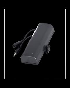 Batterie rechargeable 8,4 volts de contrôle pour l'article 210.003