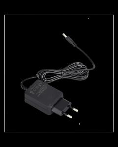 Bloc d'alimentation 8,4 volts pour batterie pour article 210.004