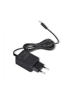 Alimentation 6 volts pour distributeur automatique AquaForte Art.210.003