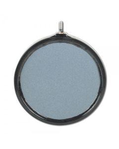 AngelAqua aerator stone disc 20cm diameter Hi-Oxygen