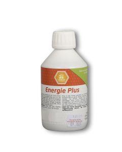 Energy Plus 250ml