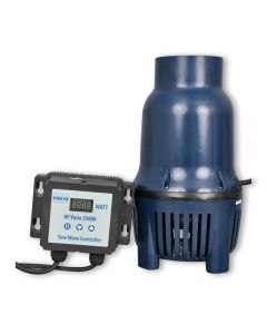 AquaForte HF Vario S 55000 pipe pump