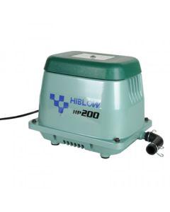 Hiblow HP 200