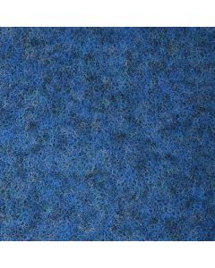Japanese pond filter mat 120x100x3,5-4cm
