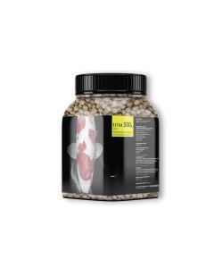 Kenko® Extra - micronutrients in pellet form 6.5mm 500g