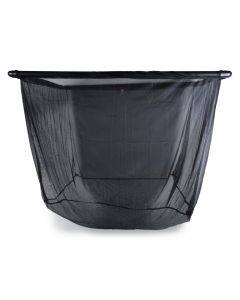 KNS holding / inspection net, floating, 120x90x75cm