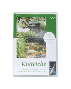 Koiteiche Teil 2 - DVD