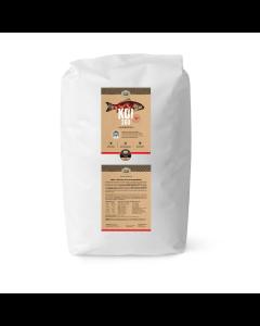 Nutramare Koi360 SINK 15 kg refill pouch
