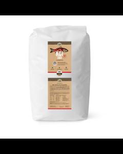 Nutramare Koi360 SWIM - 10kg refill pouch