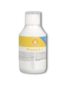 Provivit-1 250ml