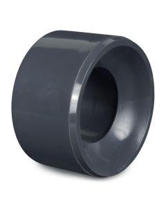 PVC-U reduction ring