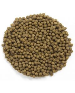 Coppens Wheat Germ 6mm - 15kg