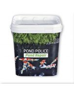 Pond Repair die Alternative gegen Algen, 5kg