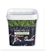 Pond Repair the alternative against algae, 5kg